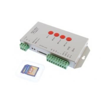 Контроллер Т1000S