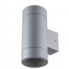Архитектурные светильники (1)