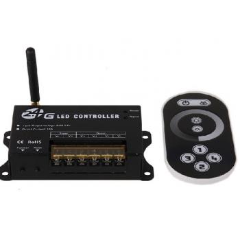 Контроллер RF LED-26