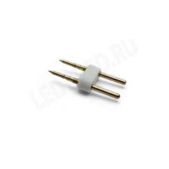 Соединительная игла для ленты 220V