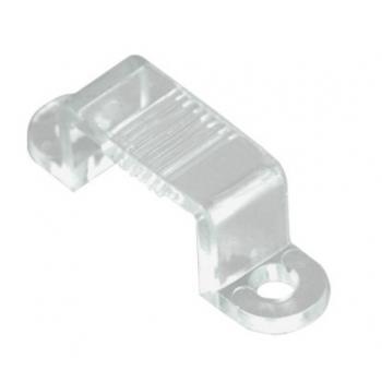 Крепеж  для светодиодной ленты 220V