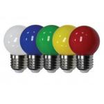 Лампы для Белт-лайта