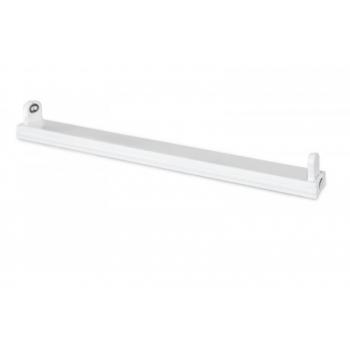 Светильник под светодиодную лампу LED-Т8 1200 мм