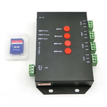 Контроллер T8000